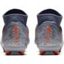 Fodboldsko Nike Mercurial Superfly 6 Academy FG / MG M AH7362-408 billede 3