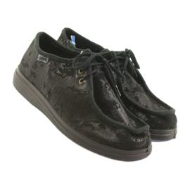 Befado kvinders sko pu 871D008 4