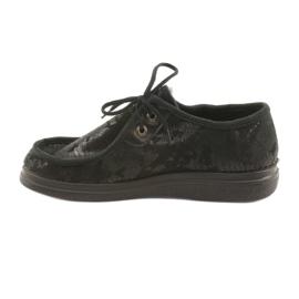 Befado kvinders sko pu 871D008 2