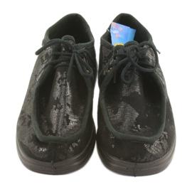 Befado kvinders sko pu 871D008 3