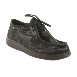 Befado kvinders sko pu 871D008 1