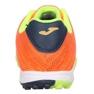 Fodboldstøvler Joma Champion 908 Tf JR CHAJW.908.TF billede 1