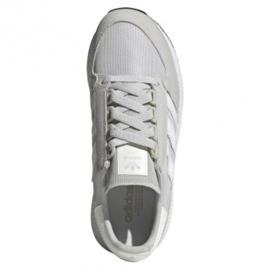 Adidas Originals Forest Grove Jr EE6565 sko grå 1