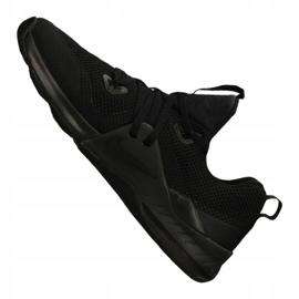 Nike Zoom Train Command M 922478-004 sko sort 1