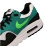 Nike Air Max 1 Gs Jr 807602-111 sko 1