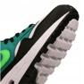 Nike Air Max 1 Gs Jr 807602-111 sko 2