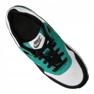 Nike Air Max 1 Gs Jr 807602-111 sko 3