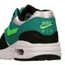 Nike Air Max 1 Gs Jr 807602-111 sko 4