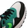 Nike Air Max 1 Gs Jr 807602-111 sko 5