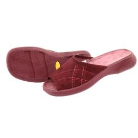 Befado kvinders sko pu 442D146 5