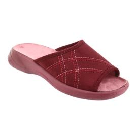 Befado kvinders sko pu 442D146 2