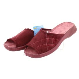 Befado kvinders sko pu 442D146 4