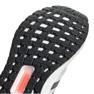 Adidas UltraBoost 20 M EG0694 sko grå 5