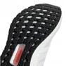 Adidas UltraBoost 20 M EF1042 sko hvid 1
