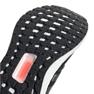 Adidas UltraBoost 20 M EF1043 sko sort 5