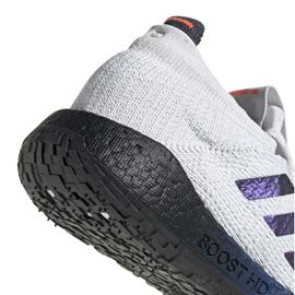Adidas PulseBoost Hd M EG0978 sko grå 1