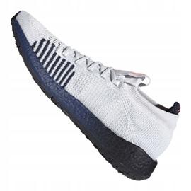 Adidas PulseBoost Hd M EG0978 sko grå 2