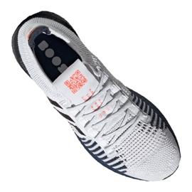 Adidas PulseBoost Hd M EG0978 sko grå 4