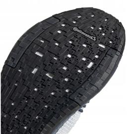 Adidas PulseBoost Hd M EG0978 sko grå 5