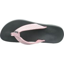 Flip-flops Kappa Pahoa 242668-2116 pink 4