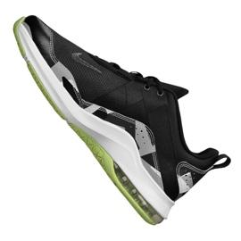 Nike Air Max Alpha Trainer 2 M AT1237-009 sko sort 1