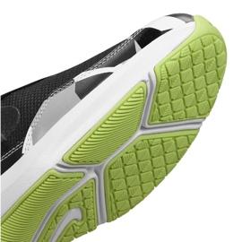 Nike Air Max Alpha Trainer 2 M AT1237-009 sko sort 2