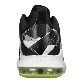 Nike Air Max Alpha Trainer 2 M AT1237-009 sko sort 3