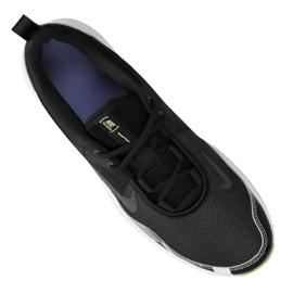 Nike Air Max Alpha Trainer 2 M AT1237-009 sko sort 4