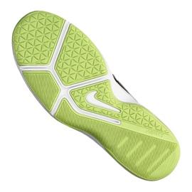 Nike Air Max Alpha Trainer 2 M AT1237-009 sko sort 5