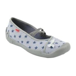 Befado børns sko 116Y230 blå 2