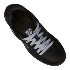Sko adidas Five Ten Freerider M BC0669 4