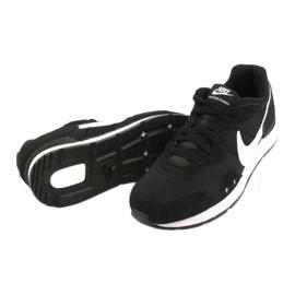 Nike Venture Runner W CK2948-001 3