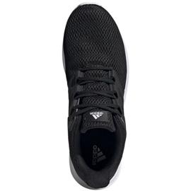 Løbesko adidas Ultimashow M FX3624 sort 1