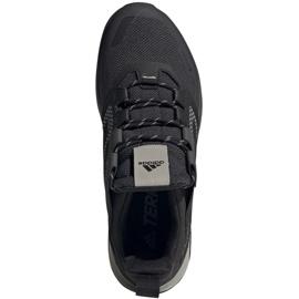 Adidas Terrex Trailmaker GM FV6863 sko sort 1