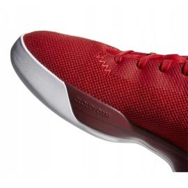 Adidas Pro Next 2019 M EH1967 basketballsko rød rød 1